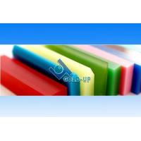 Quality IRO Squeegee for sale