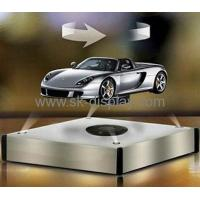 Best Magnetic Levitating Display stand MD-002 wholesale