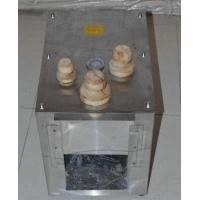 Quality DXQ-130C ganoderma slicing machine for sale