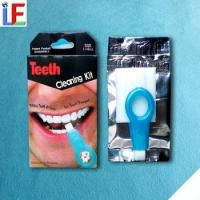 China best whitening teeth home use kit for yellow black smoke teeth give new smile on sale