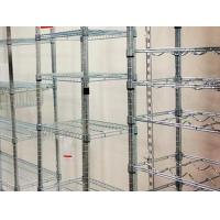 Best Construction and building Materials Adjustable racking systems wholesale