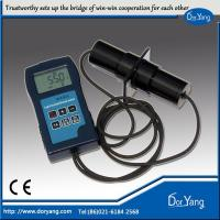 China Optical test instruments on sale