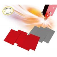 Quality Laser Rubber Sheet for sale