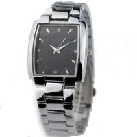 Quality AW-005 Alloy watch for sale