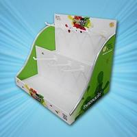 Buy cheap Slipstick promotion counter display from wholesalers