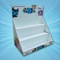Best Toys promotion PDQ counter case wholesale
