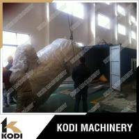 Quality Herbal Extract Spray Dryer ZLPG for sale