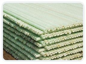 Buy Complete equipment for medium&low pressure epoxy pipe at wholesale prices