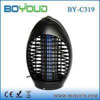 Quality Mosquito Killer 110v UV LED Light and Bug Zapper, Flying Insects Killer Wasp Moths Bug Killer for sale
