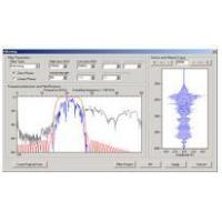 Best Silas data acquisition and processing software wholesale