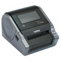 Best Brother Label printer QL-1050 wholesale
