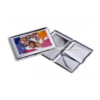 Buy cheap Cigarette Case from wholesalers