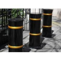 Quality Retractable Bollards | Active Bollards | SB970CR for sale