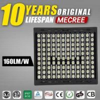 Quality led football field lighting high power 1000w 2000w led flood light outdoor for sale