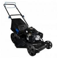 China Lawn Mower DRLM-22 on sale