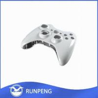 Plastic Injection PC Toy Part