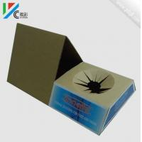 Buy cheap yacai262 Point of Sale Paper Counter Display from wholesalers