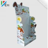 Best yacai227 pop up displays stands wholesale