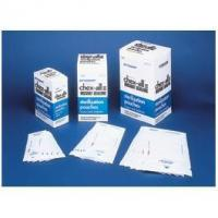 Quality Propper Chex-All(R) II Instant Sealing Pouches for sale
