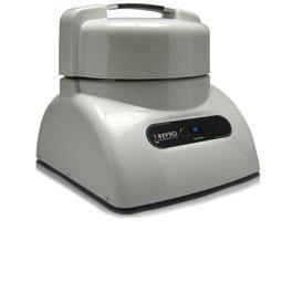 Buy Revolutionary Science Saniclave 50 Top Loading Autoclave at wholesale prices
