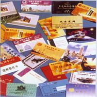 Quality PVC Card Surface for sale