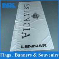 China outdoor banner stands|outdoor banner stands|outdoor flag banners on sale