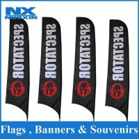 China feather flags banners|feather banner flag|feather banners flags wholesale on sale