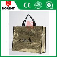 Best Pillow Packaging Bag, Non Woven Bag wholesale