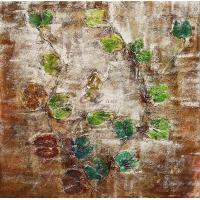 Quality Wall Decor oil painting for sale