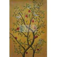 Quality painting art-DJ-zs- (41) for sale