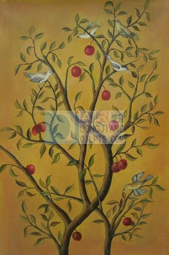Buy painting art-DJ-zs- (41) at wholesale prices