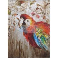 Quality Animal Paintings-DJ-zs- (49) for sale