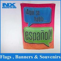 Quality flag banners|flags and banners|banners and flags for sale