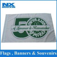 Quality flag banners|flags and banners|flag banner for sale