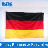 Quality flags of the world for sale|german flags for sale|buy flags online for sale