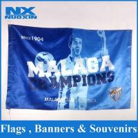 Quality flags and banners|flag banner|flagsbanners for sale
