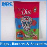 Quality flags banners|banner flags|international flag banner for sale