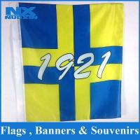 Quality advertising flags|advertising flag|advertising banner flags for sale