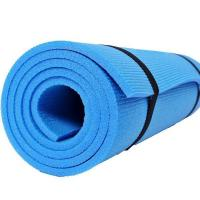 Quality Yoga mat for sale