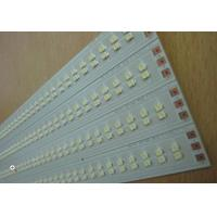 Best aluminum base pcb wholesale