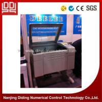 China Co2 Laser Engraving Machine For Arts And Crafts on sale
