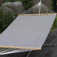 China Hammocks on sale