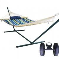 China Hammock with Stand Sets on sale