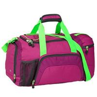 Quality Sports Bags HTL0124 for sale