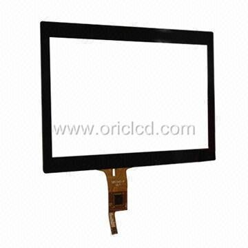 Buy 7-inch Multi-point Capacitive Touch Panel at wholesale prices