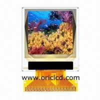 Quality OLED Display Module Manufacturer for sale