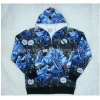 Quality New Style Ecko Unltd Hoodie TH111205002 for sale