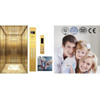 Quality China Car Elevator for sale