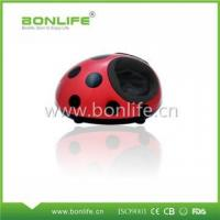 Quality Beetle Shape Foot Massager for sale