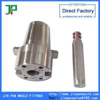 Quality Precision medical components mold parts for sale